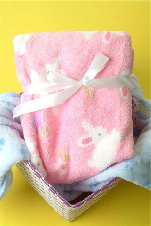 NWT Warm Soft Baby Size 30