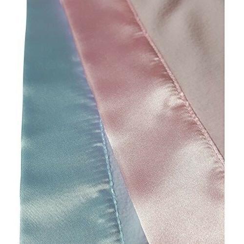 Personalized Baby Inch,Wide Trim,200 Fleece