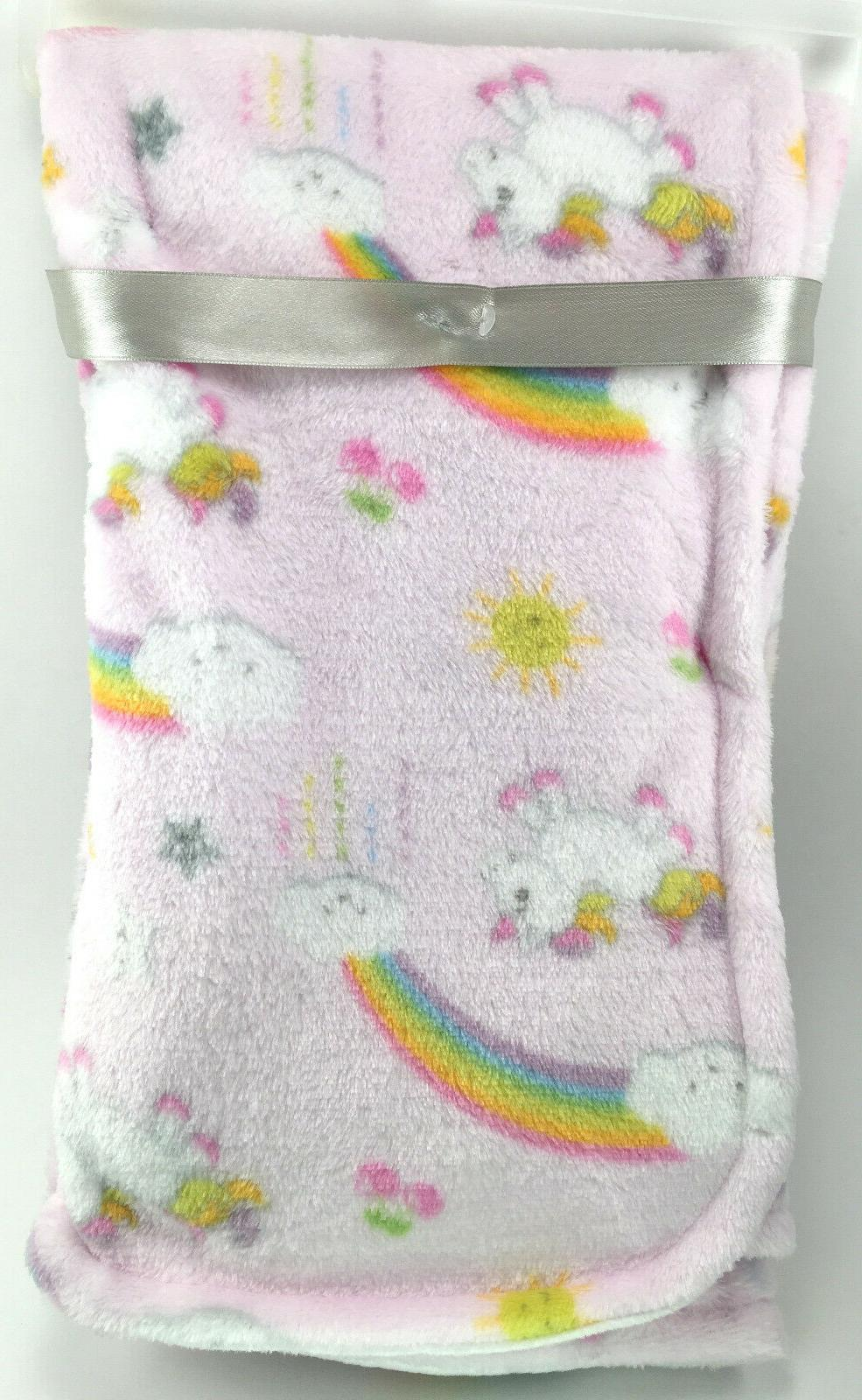 Blanket Blankets Beyond NWT