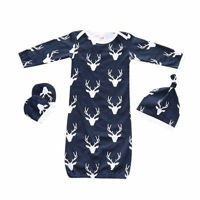 summer fall baby sleepsack wearable