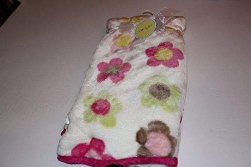 Lollypop Flower Baby