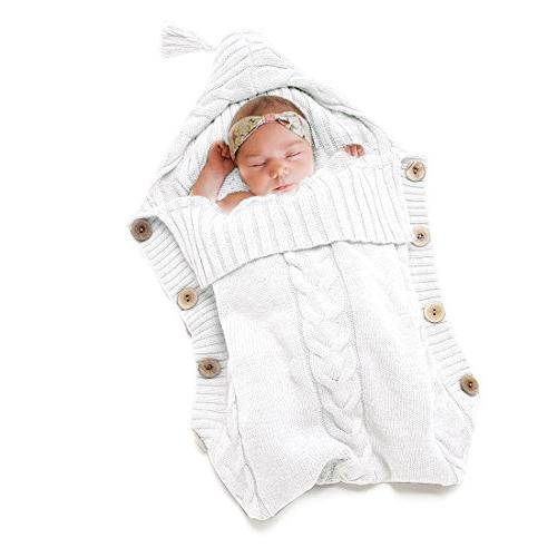 swaddle blanket soft