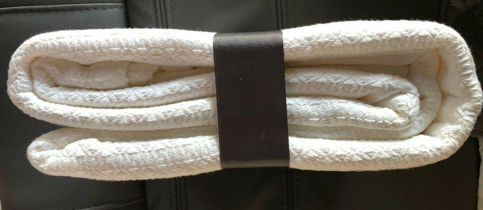 Organic Fiber,Lightweight White