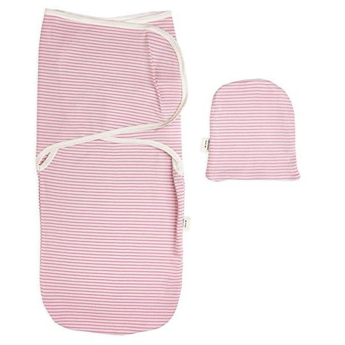 ultra luxurious swaddle blanket