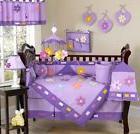 unique designer discount purple daisy