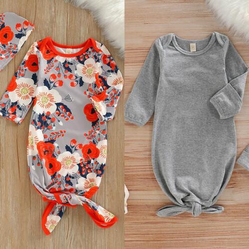 us 2pcs newborn infant baby swaddle blanket