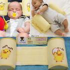 Baby Infant Newborn Sleep Positioner Prevent Flat Head Shape