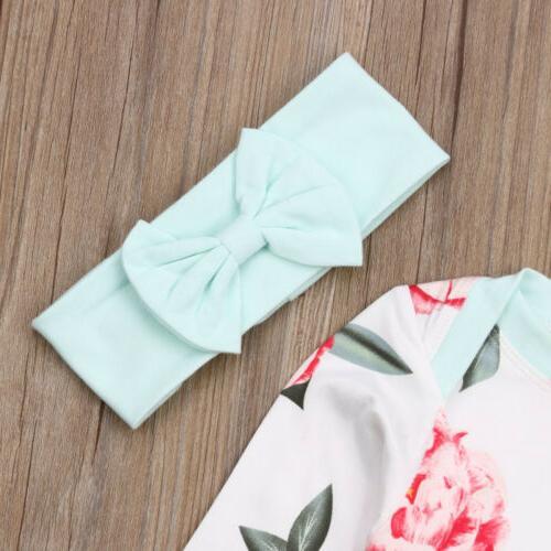 US Girl Wrap Blanket Bag+Headband