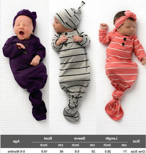 US Newborn Set