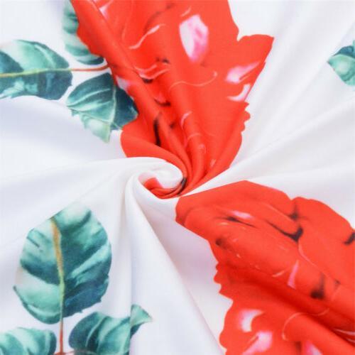 Wrap Swaddling Blankets