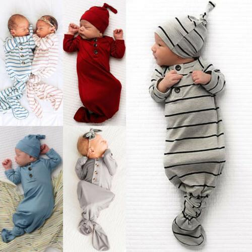 us newborn baby swaddle blanket sleeping swaddle