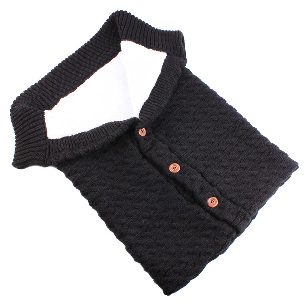 Warm <font><b>Baby</b></font> Sleeping Bag Cotton Swadding Sleepsacks
