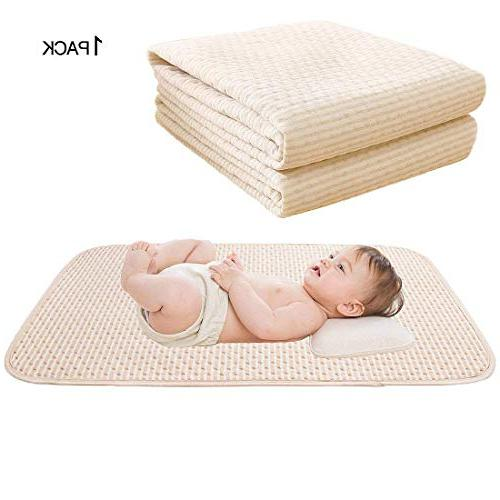 waterproof pad bed mattress protector