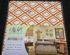 NoJo Zambia Crib Bedding Printed Sheet Separates