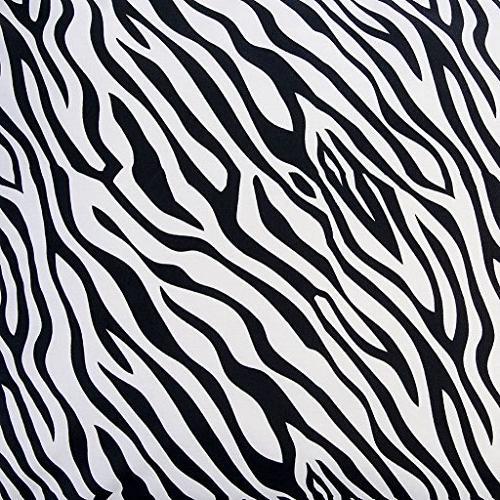 Sin Linen Zebra Stripe Play Blanket
