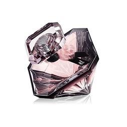 Lancome La Nuit Tresor Caresse Eau de Parfum, 2.5 Ounce