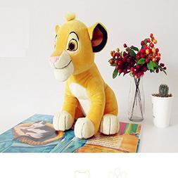 Lion King Plush - Lion King Stuffed Animals Lion Baby Stuff