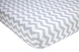 Little Love by NoJo Separates Collection Printed Chevron Cri