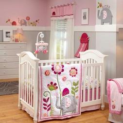 NoJo My Little MVP 10 -Piece Crib Bedding Set