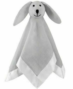 aden by aden + Anais Classic Lovey, Baby Cuddly Companion wi
