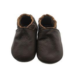 Sayoyo Lowest Best Baby Soft Sole Prewalkers Baby Toddler Sh