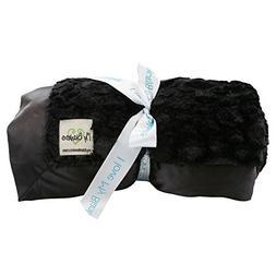 baby-blanket · Throw. luxe stone throw blanket 49dc5e662