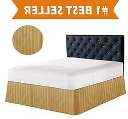 Elegant Comfort Luxury 1500 Thread Count Wrinkle Resistant E