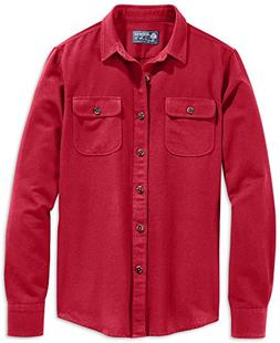 American Rag Men's Cooper Flannel Shirt