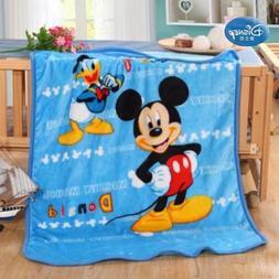 Disney Mickey <font><b>Mouse</b></font> Stitch Cars Winnie P