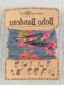 ELEGANT BABY Minky Dot Animal Plush Security Blanket Silk Un