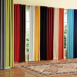 PASSENGER PIGEON Modern Luxury Velvety Curtain Soft Fabric R