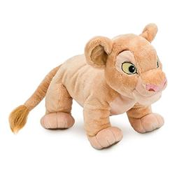 Disney Nala Plush - The Lion King - Medium - 11 Inch41261730