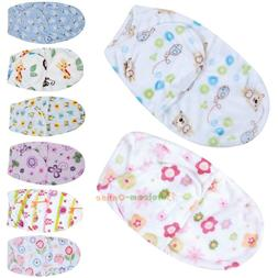new soft newborn baby boys girls infant