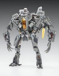 New Transformers Dream Factory GOD-08 Leader class  Starscre