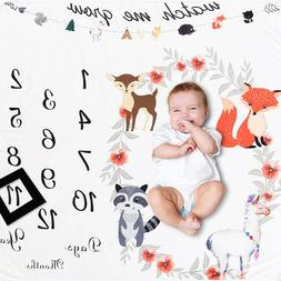 Newborn <font><b>Baby</b></font> Photography <font><b>Blanke