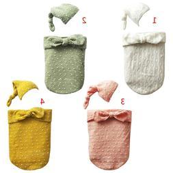 Newborn Infant <font><b>Baby</b></font> <font><b>Blanket</b>
