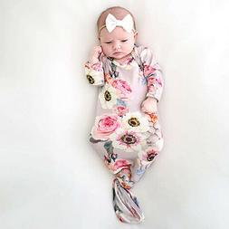 Newborn Swaddle <font><b>Blanket</b></font> <font><b>Baby</b