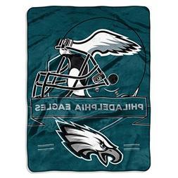 Northwest Company NFL® Philadelphia Eagles Prestige Rasc