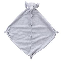 NWT Angel Dear Elephant Blankie / Lovey