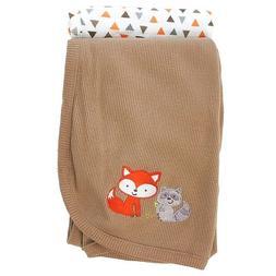 NWT Koala Baby Receiving/ Swaddle blanket various options av