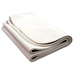 BabyHome Organic Waterproof Mattress Cover