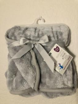 parents choice Soft baby blanket