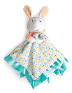 """Pat the Bunny Blanky & Plush Toy, 13.5"""""""
