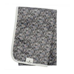 Elodie Details Pearl Velvet Baby Blanket - Petite Botanic