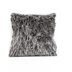 Tinksky Pillow Covers Throw Pillow Case Cushion Cover Soft P