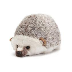 Nat and Jules Plush Soft Stuffed Animal Toy Hedgehog Small K