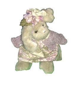 """Bearington Bears Rabbit 10"""""""