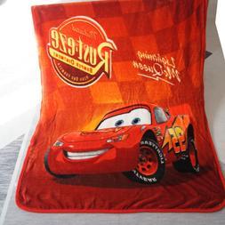 Disney Red Mc Queen Car <font><b>Mickey</b></font> <font><b>