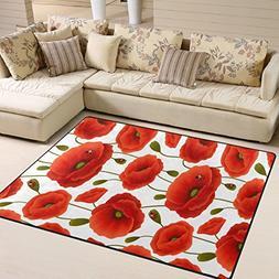 Poppy rug mightylinksfo