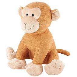 safari collection sitting sidney monkey